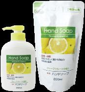 第一石鹸 第一薬用ハンドソープ