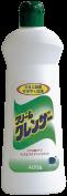 第一石鹸 クリームクレンザー