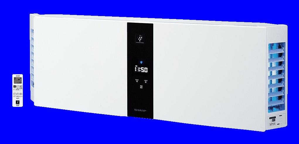 fu-m1000-2